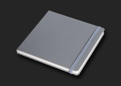 Royaslan-Leather-Notebook-013-1