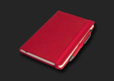 Royaslan-Leather-Notebook-014-1