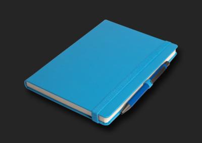 Royaslan-Leather-Notebook-015-1
