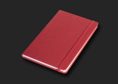 Royaslan-Leather-Notebook-016-1