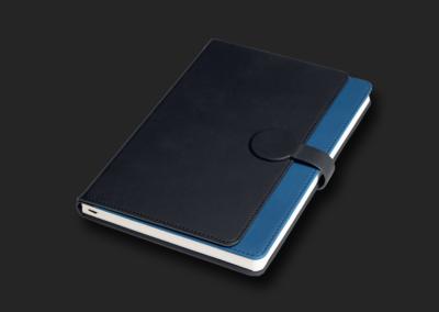 Royaslan-Leather-Notebook-017-1