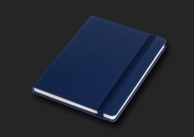 Royaslan-Leather-Notebook-018-1