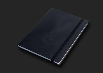 Royaslan-Leather-Notebook-019-1