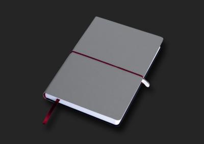Royaslan-Leather-Notebook-020-1