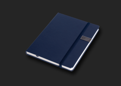 Royaslan-Leather-Notebook-021-1