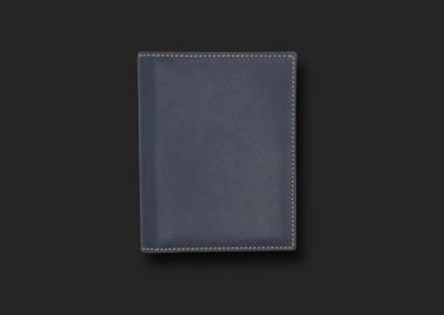 Royaslan-Leather-Passeport-Holder-001-1