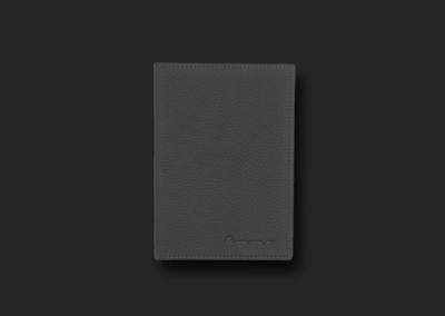 Royaslan-Leather-Passeport-Holder-002-1