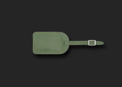 Royaslan-Leather-Travel-Tag-001-2