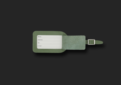Royaslan-Leather-Travel-Tag-001-3