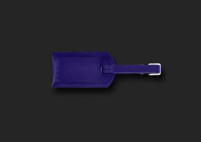 Royaslan-Leather-Travel-Tag-002-1
