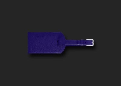 Royaslan-Leather-Travel-Tag-002-2