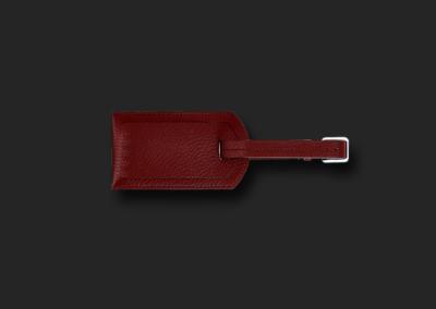 Royaslan-Leather-Travel-Tag-003-1
