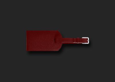 Royaslan-Leather-Travel-Tag-003-2