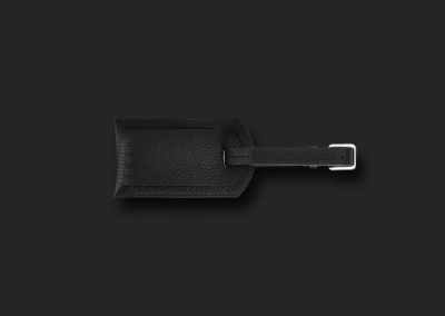Royaslan-Leather-Travel-Tag-004-1