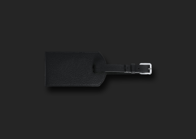 Royaslan-Leather-Travel-Tag-004-2