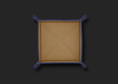 Royaslan-Leather-Trinket-Bowl-001-1