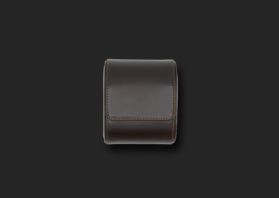Royaslan-Leather-Watchcase-001-1