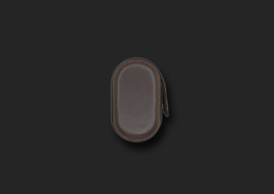 Royaslan-Leather-Watchcase-001-2