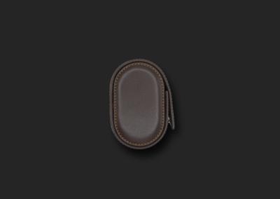 Royaslan-Leather-Watchcase-004-2