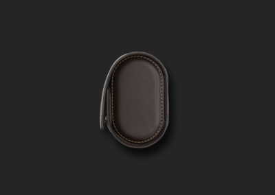 Royaslan-Leather-Watchcase-005-2