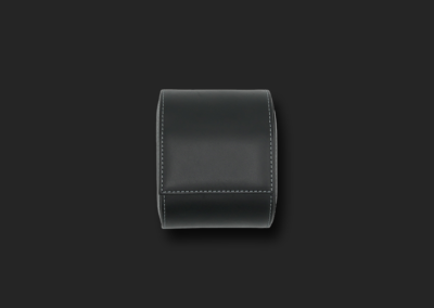 Royaslan-Leather-Watchcase-006-1