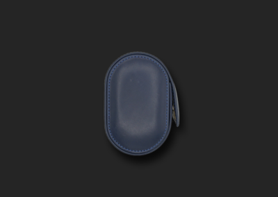 Royaslan-Leather-Watchcase-008-2