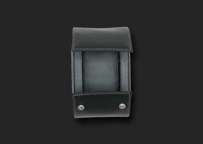 Royaslan-Leather-Watchcase-009-3