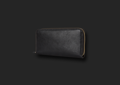 Royaslan-Leather-Woman-Wallet-009-1