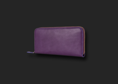 Royaslan-Leather-Woman-Wallet-011-1