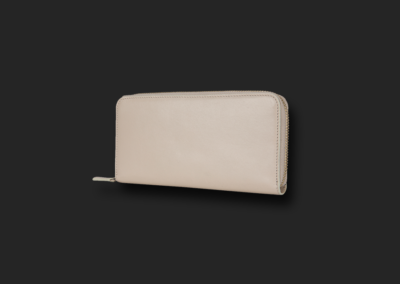 Royaslan-Leather-Woman-Wallet-012-1