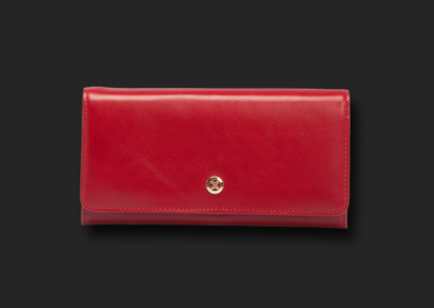 Royaslan-Leather-Woman-Wallet-016-2