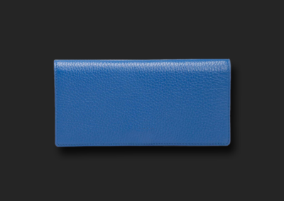 Royaslan-Leather-Woman-Wallet-022-1