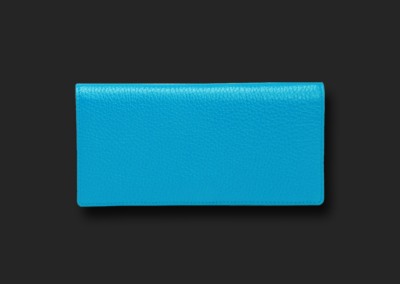 Royaslan-Leather-Woman-Wallet-023-1