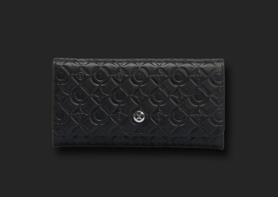 Royaslan-Leather-Woman-Wallet-026-2