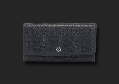 Royaslan-Leather-Woman-Wallet-030-2