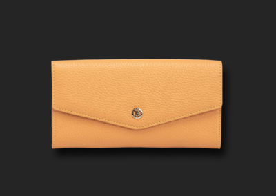 Royaslan-Leather-Woman-Wallet-031-2