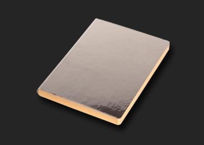 Royaslan-Non-Leather-Notebook-008-1
