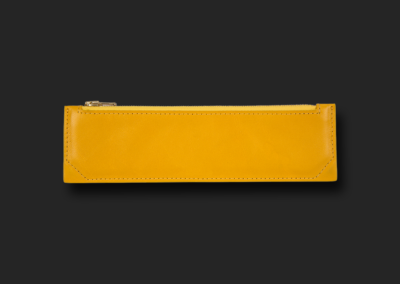 Royaslan-Pencil-case-007-1