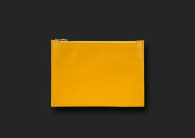 Royaslan-clutch-008-1