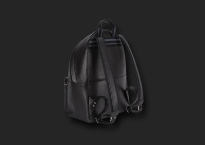 Royaslan_Backbag_001_2
