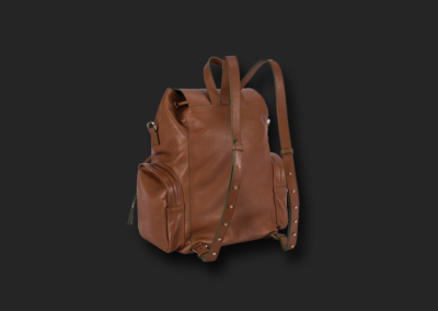 Royaslan_Backbag_002_2