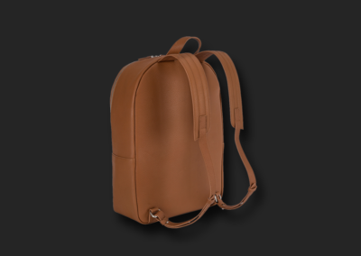 Royaslan_Backbag_004_2