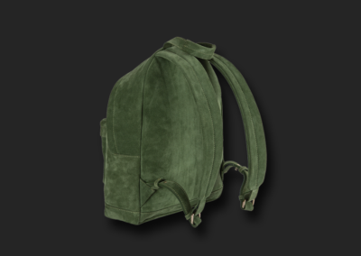 Royaslan_Backbag_010_2