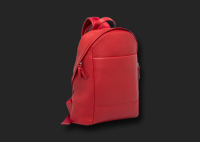 Royaslan_Backbag_013_2