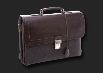 Royaslan_Briefcase_001_1