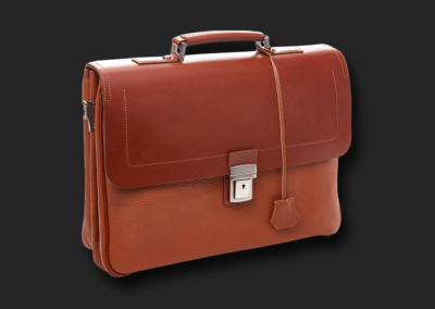 Royaslan_Briefcase_002_1