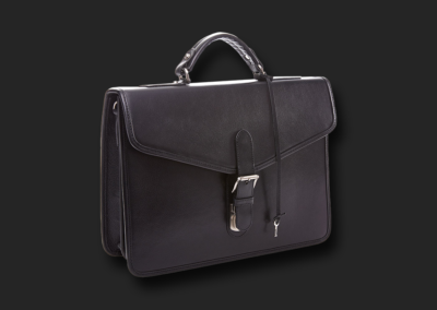Royaslan_Briefcase_003_1