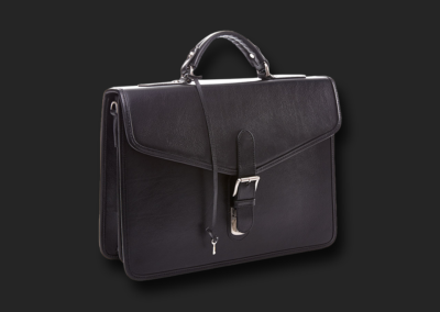 Royaslan_Briefcase_004_1