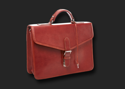 Royaslan_Briefcase_006_1