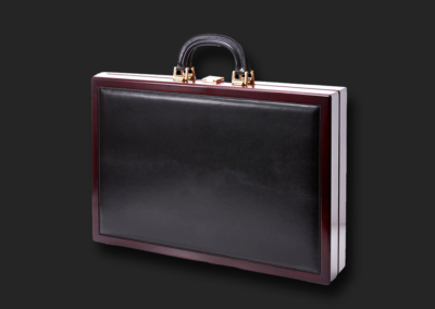 Royaslan_Briefcase_007_1